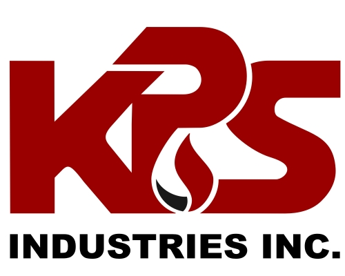 KPS Industries